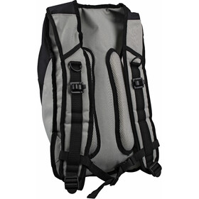 ProViz Nightrider Backpack 10l, black